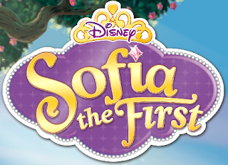 FREE Sofia The First Premier Party Kit (Printable)!