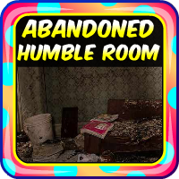 Play AVMGames Abandoned Humble…
