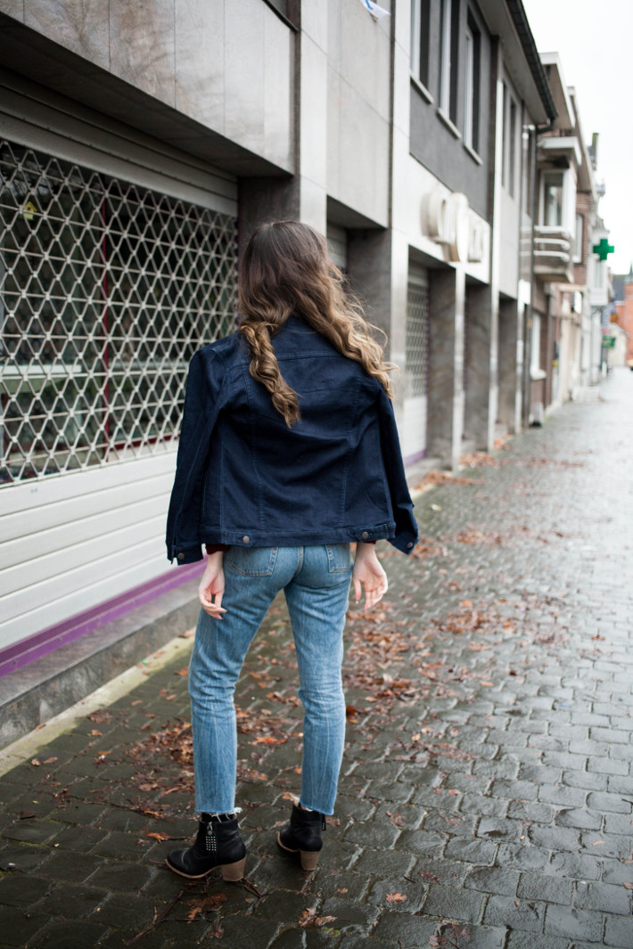 levi's wedgie fit joshua tree jeans