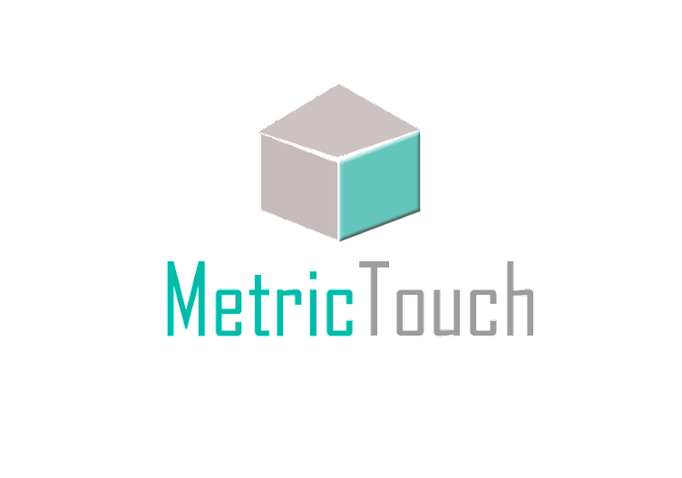 Metric Touch