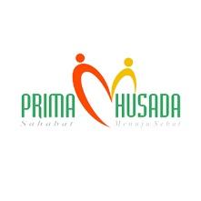 Logo Rumah Sakit Prima Husada Singosari