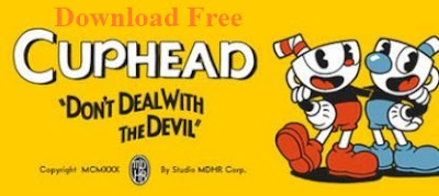 Cuphead-PC-Download