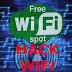"""download wifi hacker password generator 2017 """" Program penetrate Wi-Fi"""