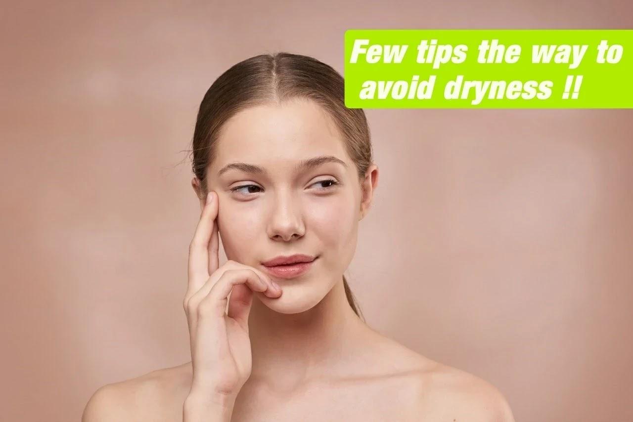 dry skin on face,dryskin ,dryskincare ,dryskinproblems ,dryskinrelief ,dryskinsolution ,dryskinbrushing ,dryskinnomore ,DrySkinConditions ,dryskinissues ,dryskinremedy ,dryskinroutine ,dryskinsavior ,dryskintreatment ,dryskintype ,dryskinwoes