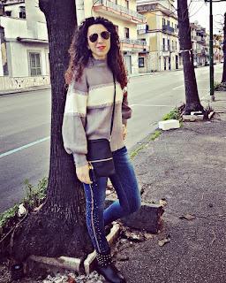 131615625 474899630162809 1743728067640955606 n Dear lover moda online!