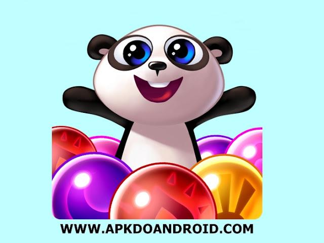 Panda Pop v6.1.013 (Mod Money)