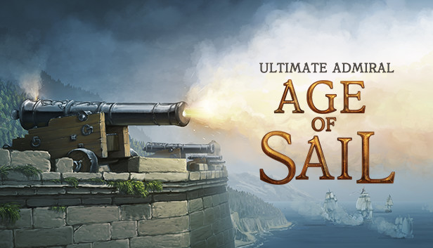 Free Download Ultimate Admiral: Age of Sail