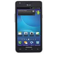 Samsung Galaxy S II I777 price