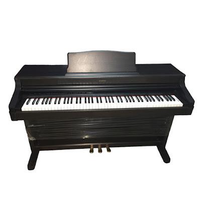 Đàn Piano Điện Kawai PW-820 hiện nay giá bao nhiêu