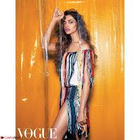Deepika Padukone for VOGUE FEB 2017 Trendy Fashion Deepika Padukone ~  Exclusive 004.jpg