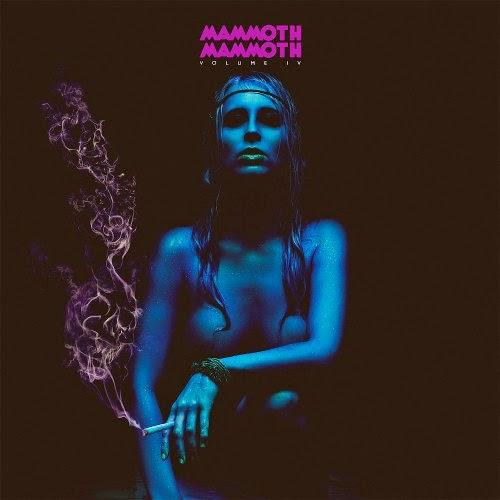 """Το βίντεο των Mammoth Mammoth για το τραγούδι """"Sick (Of Being Sick)"""" από τον δίσκο """"Volume IV - Hammered Again"""