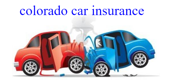Auto Insurance Quotes Colorado New Good Coverage Cheap Colorado Car Insurance Car Insurance Quotes