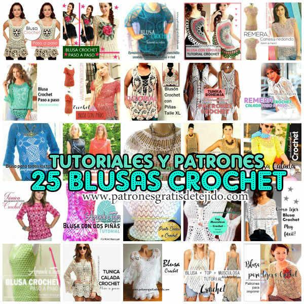 blusas-crochet-paso-a-paso-video-patrones