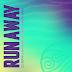 "(Island Trance Music presents) Karian Sang, DJ Septik, & Sherman de Vries ""Run Away"""