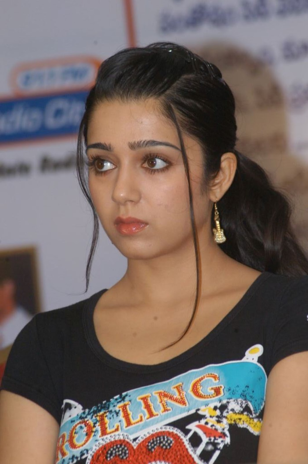 Image result for Charmi Kaur
