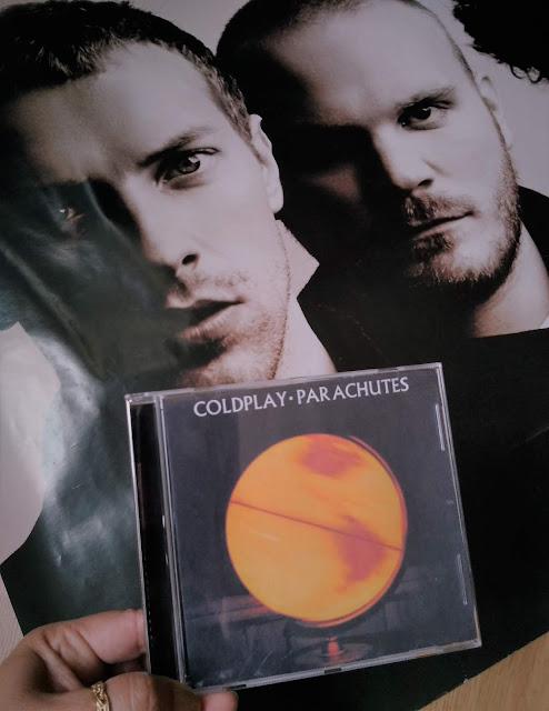 A-Minha-Vida-em-Música-Coldplay-armazem-de-ideias-ilimitada