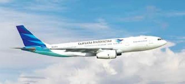 Daftar Maskapai Penerbangan di Australia dan Oceania