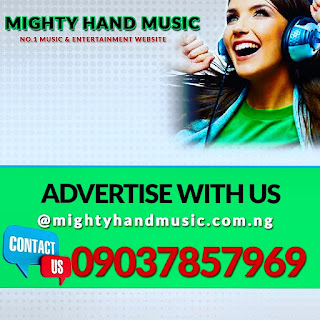 MIGHTYHANDMUSIC MIXTAPES PROMOTIONS