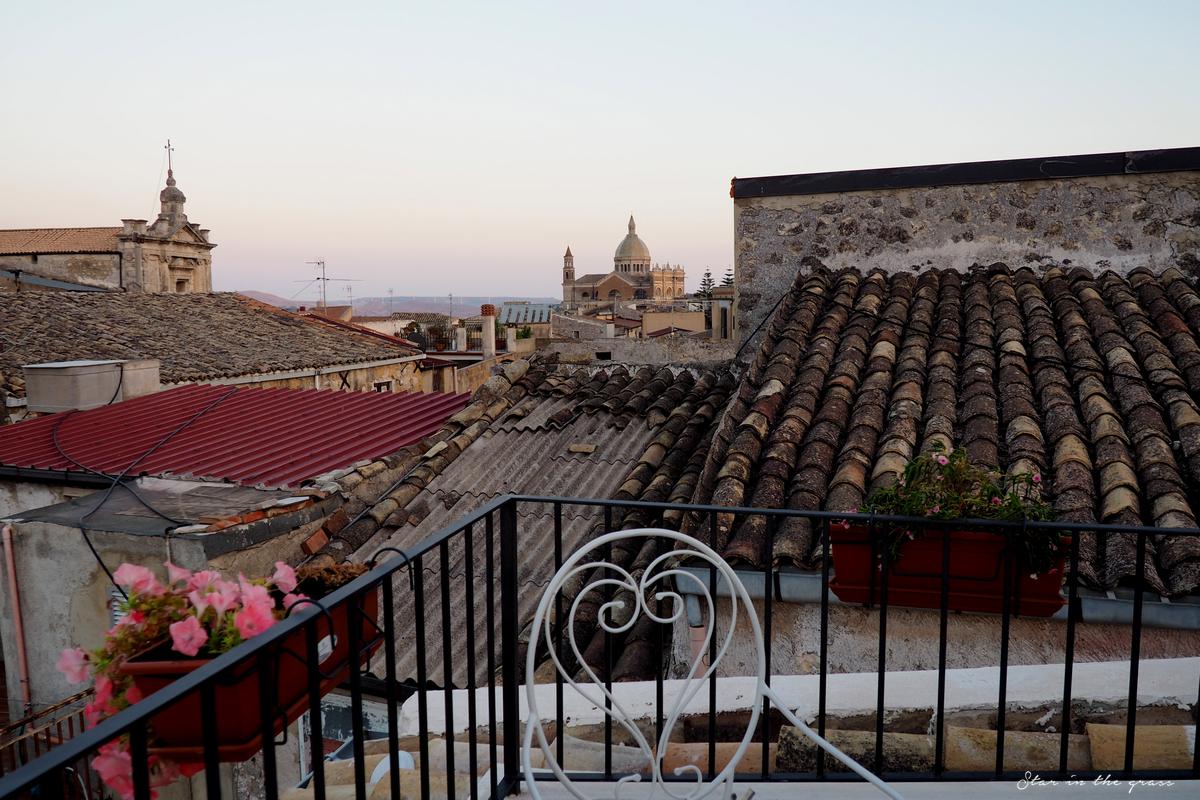 Favara, Agrigento, Sicilia