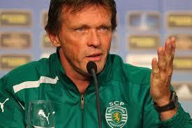 Biography of Franky Vercauteren the new Zamalek club coach