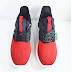 TDD165 Sepatu Pria-Sepatu Casual -Sepatu Piero  100% Original