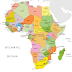 African Countries their Capital and Currency