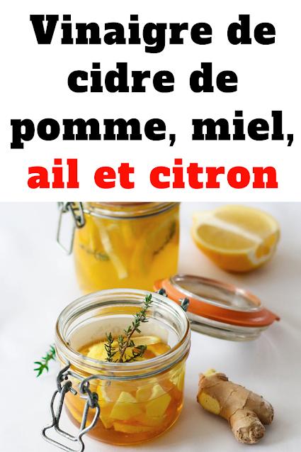 Cure-a-l-ail-et-citron
