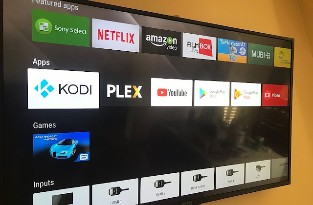 Android TV Users Can Soon Try Apps and Games without Installing them - qasimtricks.com