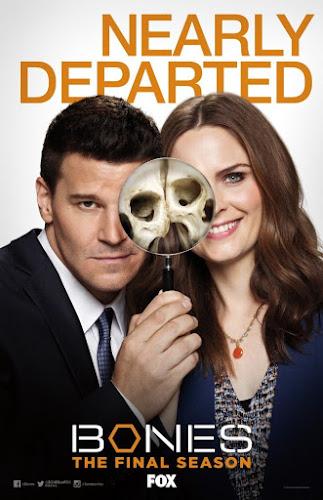 Bones Temporada 12 (HDTV 720p Ingles Subtitulada) (2017)