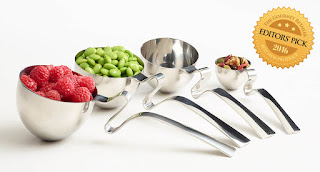 https://www.livligahome.com/Set-of-4-Measuring-Serving-Spoons-p/wsaa040.htm