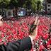Erdogan advierte a Trump que Turquía puede buscar nuevos aliados
