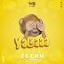 AUDIO | Zuchu – Yalaaaa (Mp3) Download
