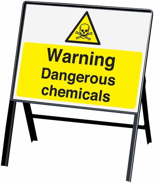 DANGEROUS CHEMICALS/INGREDIENTS TO AVOID WHEN BUYING HAIR PRODUCTS
