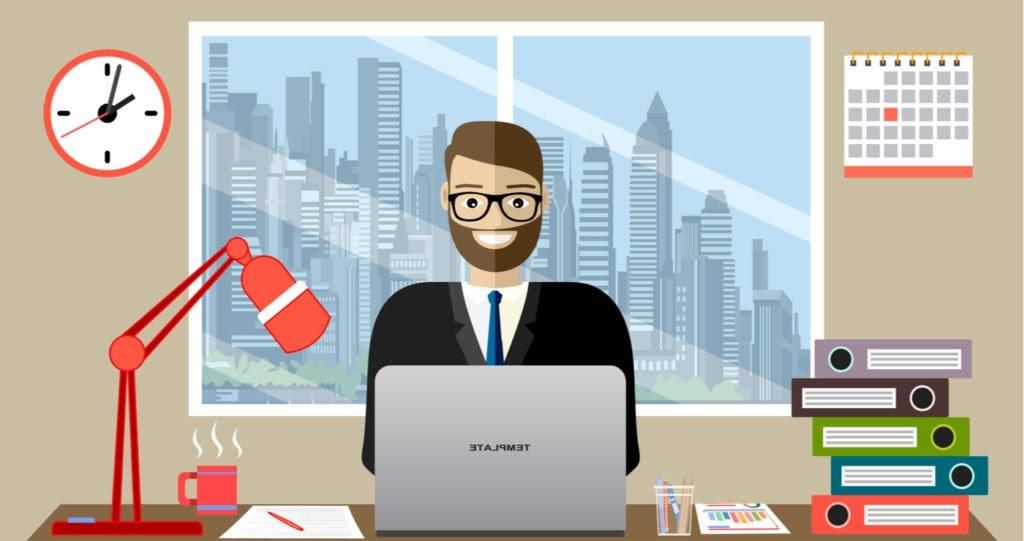 Business Sales Training - Different Skill Sets تدريب ...