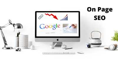 increase-traffic-on-the-website-on-page-SEO