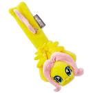 My Little Pony Fluttershy Plush by Hallmark