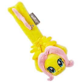 My Little Pony Fluttershy Plush by Hallmark
