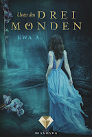 http://the-bookwonderland.blogspot.de/2016/11/rezension-ewa-unter-den-drei-monden.html