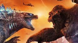 Tại sao Godzilla tấn công con người trong tập phim Godzilla vs Kong?