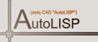AutoLISP To Print In AutoCad - Cad of Autocad