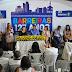 LANÇADA OFICIALMENTE A PROGRAMAÇÃO DA FESTA LITERÁRIA DE BARREIRAS – FLIB 2018