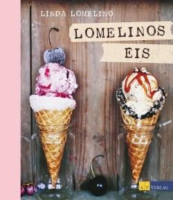 http://schokoladen-fee.blogspot.de/2015/02/rezension-lomelinos-eis.html