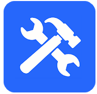 Download Status Saver & Cleaner Android App