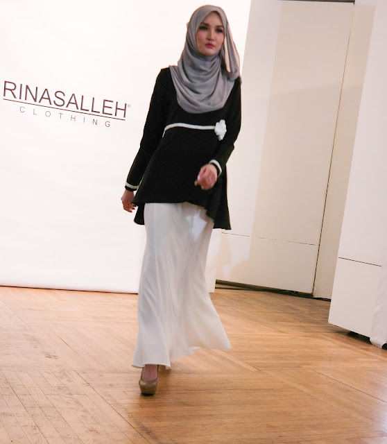 Beat La Donna, Raya Collection 2016 by Rina Salleh, rina salleh,