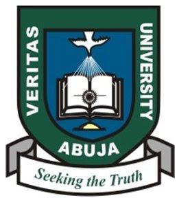 Veritas-University-post-utme