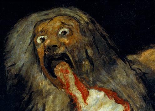 saturno-devorando-a-un-hijo-goya-pinturas-negras-museo-del-prado-madrid-495