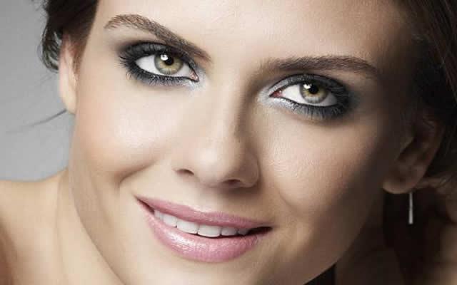 6 dicas de maquiagem para o dia a dia