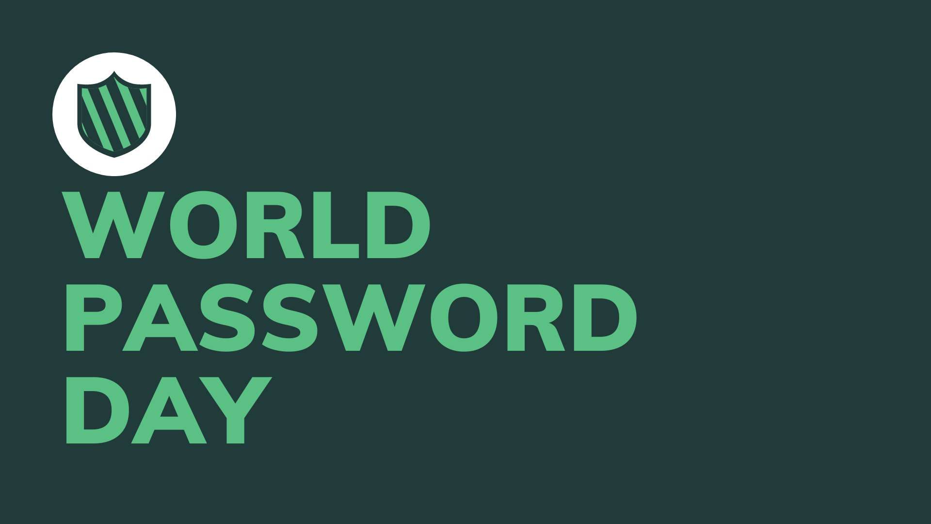 World Password Day Wishes Awesome Images, Pictures, Photos, Wallpapers
