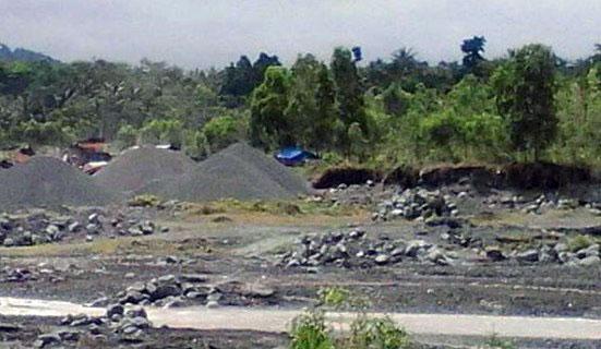 Bupati Lumajang Tak Akan Beri Rekomendasi Izin Tambang Pasir di Pesisir