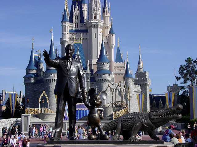 "Toddler Snatched By An Alligator  - Was the ""Jaws"" Scenario In Place at Walt Disney World Resorts? Did Commerce Override Public Safety"
